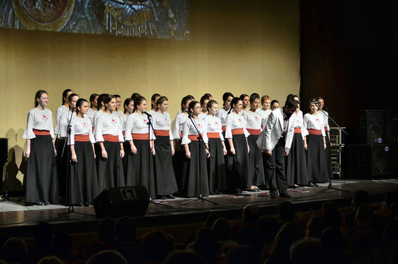 Svetosavska Akademija 03