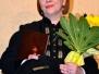 Миливојев штап и шешир - 2013