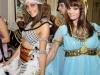 005_pozarevacki_karneval_2012