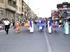 009_pozarevacki_karneval_2012