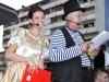 011_pozarevacki_karneval_2012