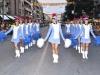 012_pozarevacki_karneval_2012
