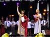 013_pozarevacki_karneval_2012