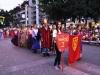 014_pozarevacki_karneval_2012