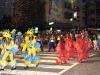 016_pozarevacki_karneval_2012