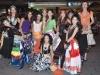 017_pozarevacki_karneval_2012