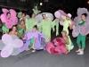 018_pozarevacki_karneval_2012