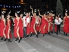 019_pozarevacki_karneval_2012