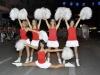 020_pozarevacki_karneval_2012