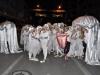 021_pozarevacki_karneval_2012