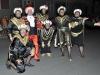 023_pozarevacki_karneval_2012