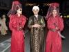 026_pozarevacki_karneval_2012