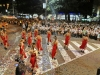 027_pozarevacki_karneval_2012