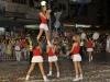 029_pozarevacki_karneval_2012