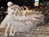 030_pozarevacki_karneval_2012