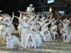 031_pozarevacki_karneval_2012