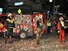 032_pozarevacki_karneval_2012