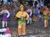033_pozarevacki_karneval_2012