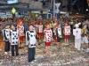 034_pozarevacki_karneval_2012