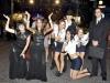 035_pozarevacki_karneval_2012
