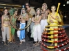 037_pozarevacki_karneval_2012