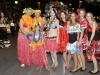 038_pozarevacki_karneval_2012