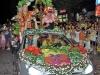 039_pozarevacki_karneval_2012