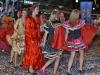 040_pozarevacki_karneval_2012