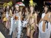 042_pozarevacki_karneval_2012