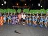 043_pozarevacki_karneval_2012