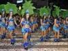 044_pozarevacki_karneval_2012