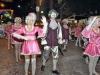 045_pozarevacki_karneval_2012