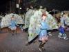 046_pozarevacki_karneval_2012