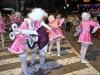 047_pozarevacki_karneval_2012