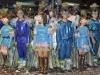 048_pozarevacki_karneval_2012