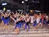 049_pozarevacki_karneval_2012