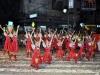 050_pozarevacki_karneval_2012