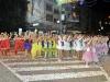 051_pozarevacki_karneval_2012