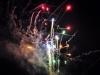 055_pozarevacki_karneval_2012