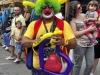 058_pozarevacki_karneval_2012