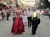 059_pozarevacki_karneval_2012