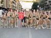 060_pozarevacki_karneval_2012