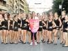 062_pozarevacki_karneval_2012