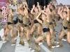 064_pozarevacki_karneval_2012
