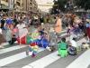 065_pozarevacki_karneval_2012