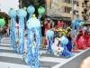 066_pozarevacki_karneval_2012