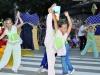 067_pozarevacki_karneval_2012
