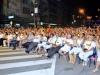 068_pozarevacki_karneval_2012