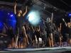 070_pozarevacki_karneval_2012