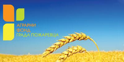 agrarni_fond_baner